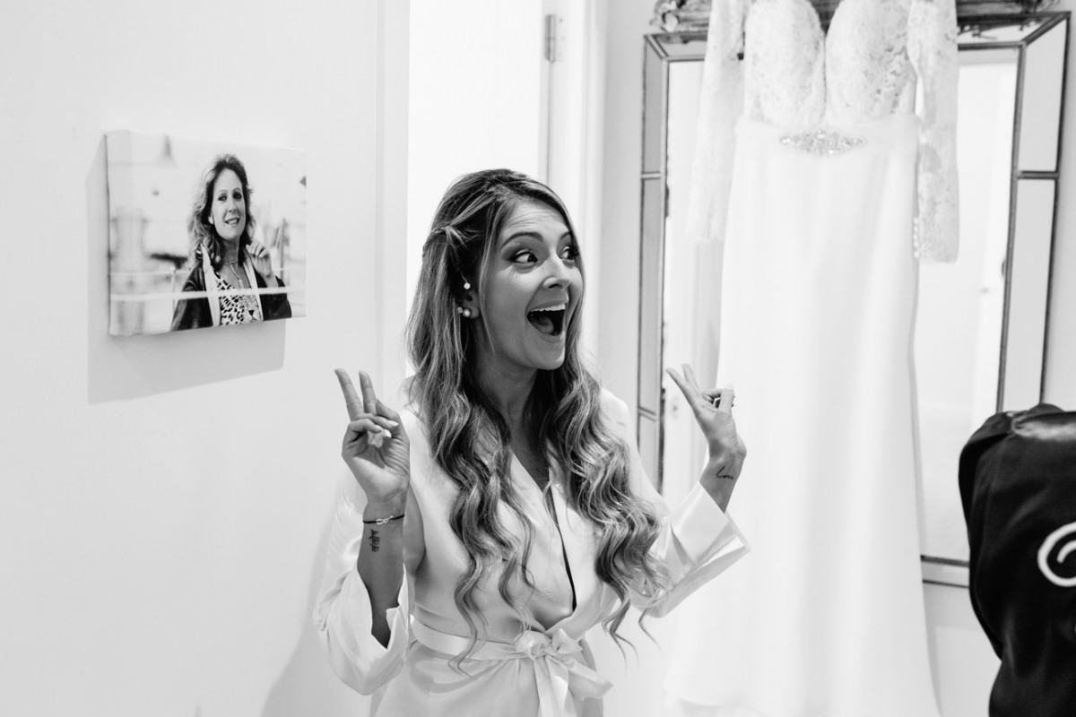 miguel arranz wedding photography Boda Reina y Carlos 021