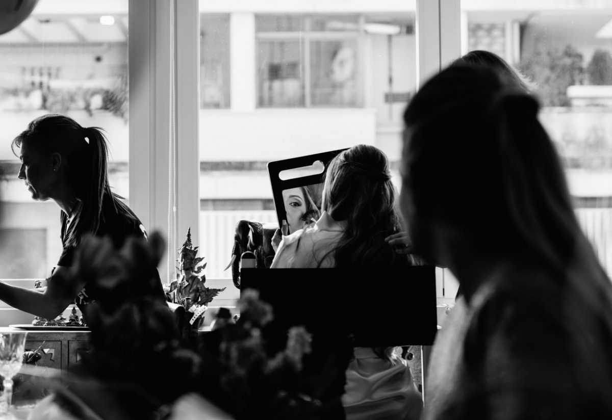 miguel arranz wedding photography Boda Reina y Carlos 025