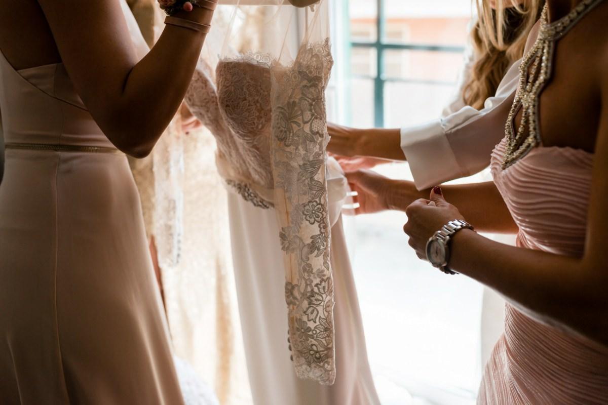miguel arranz wedding photography Boda Reina y Carlos 027