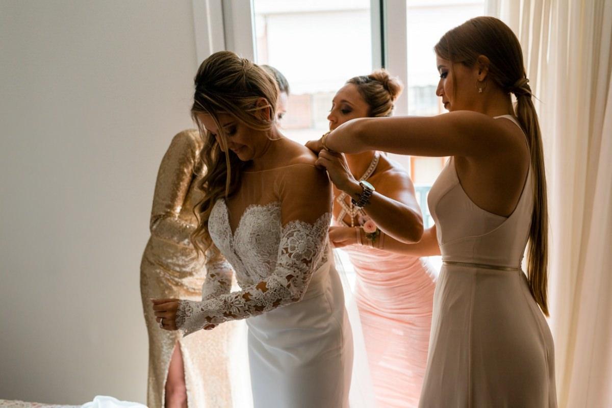 miguel arranz wedding photography Boda Reina y Carlos 028