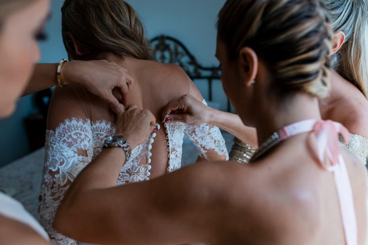 miguel arranz wedding photography Boda Reina y Carlos 029