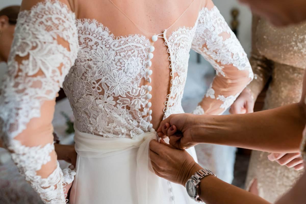 miguel arranz wedding photography Boda Reina y Carlos 031