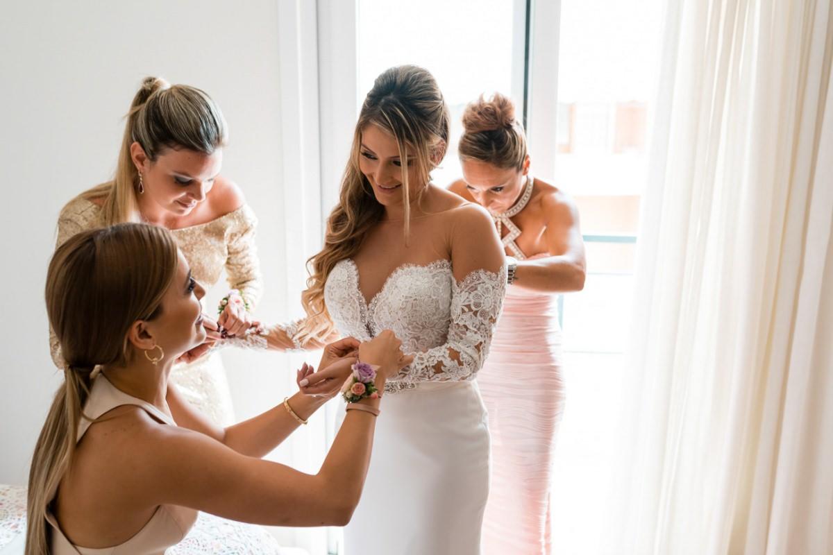 miguel arranz wedding photography Boda Reina y Carlos 032