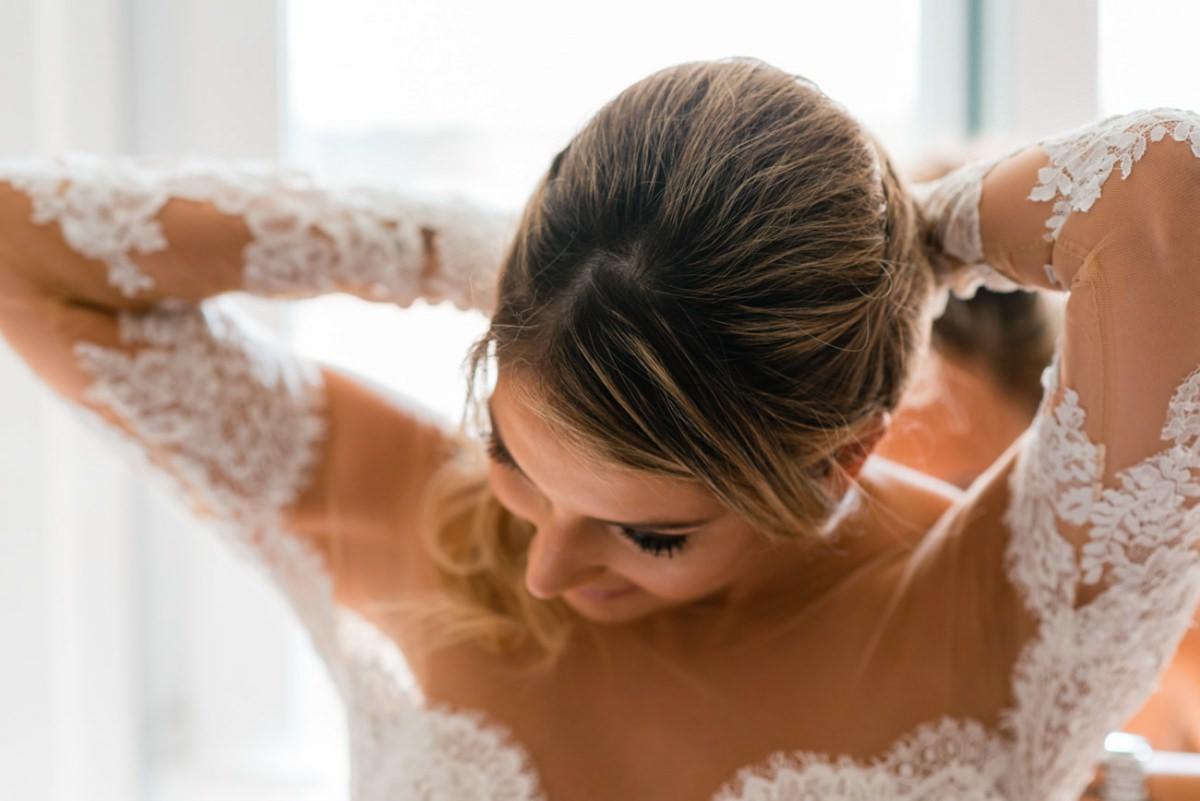 miguel arranz wedding photography Boda Reina y Carlos 033