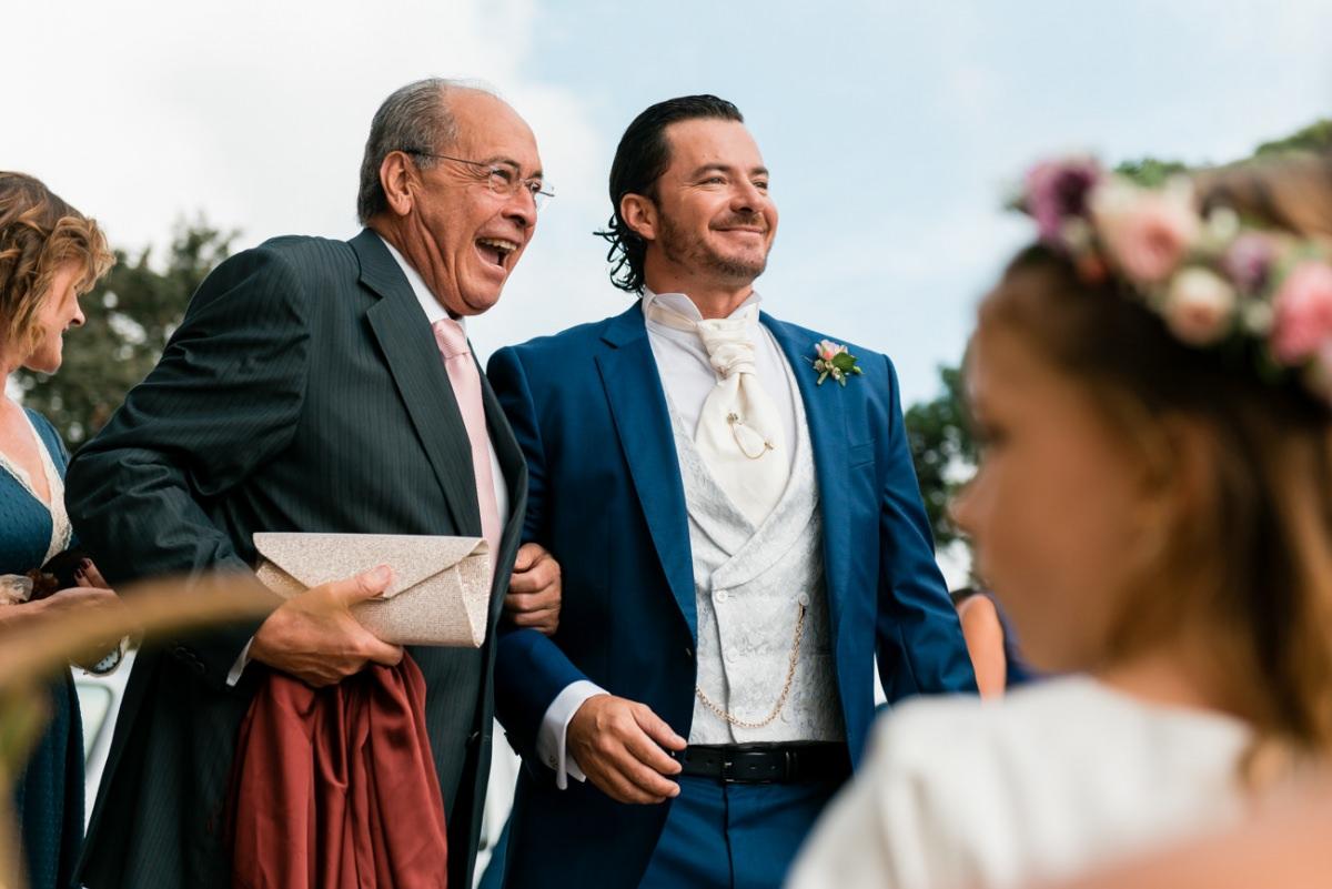 miguel arranz wedding photography Boda Reina y Carlos 034