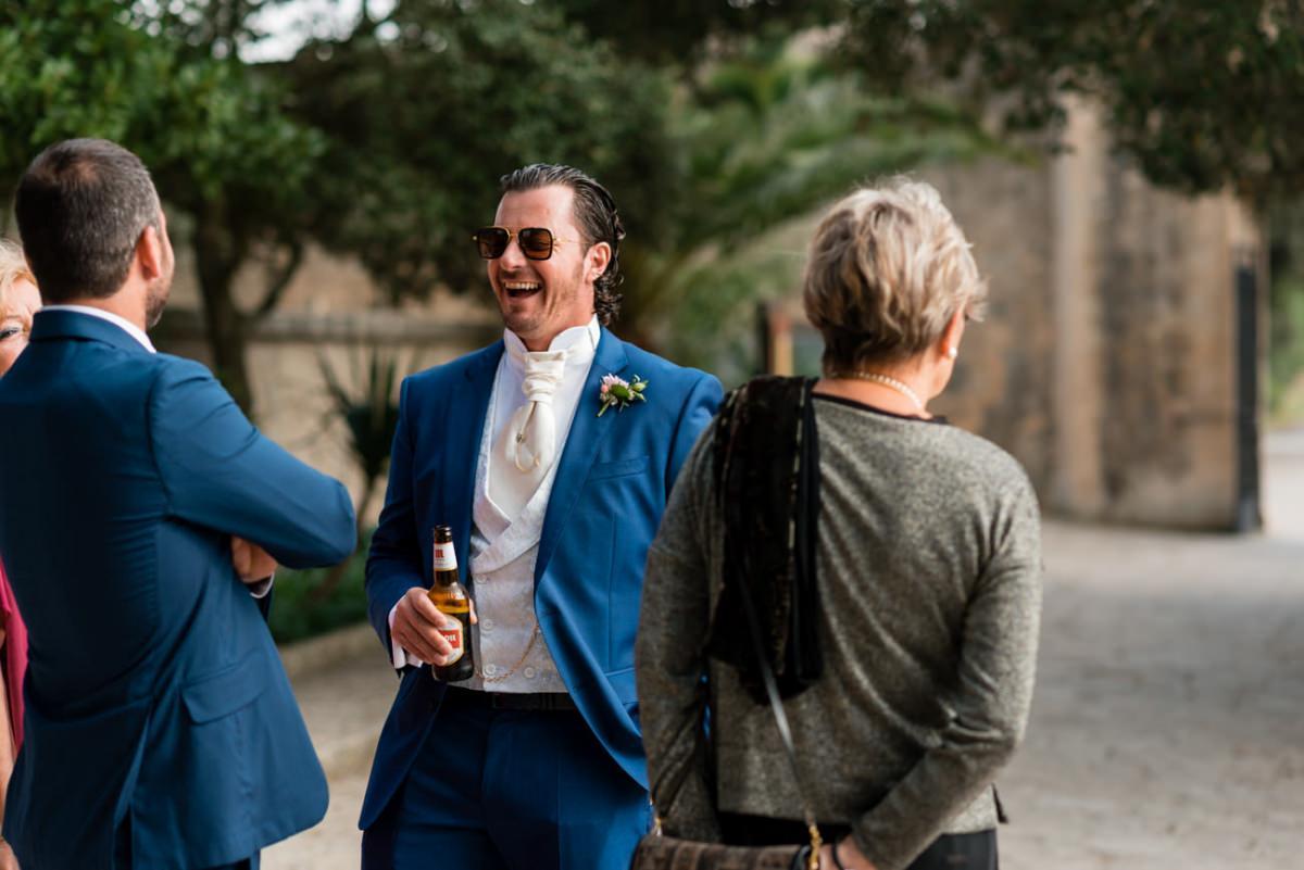 miguel arranz wedding photography Boda Reina y Carlos 036