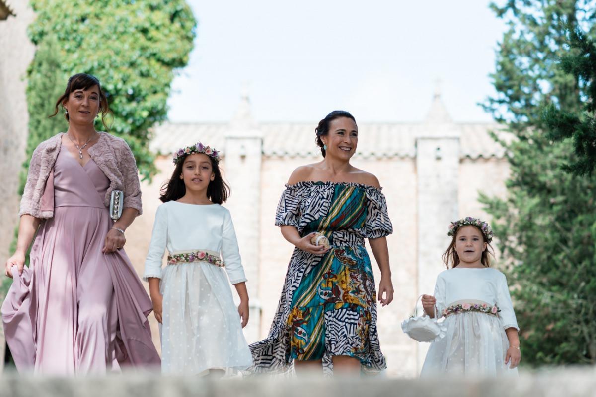 miguel arranz wedding photography Boda Reina y Carlos 037