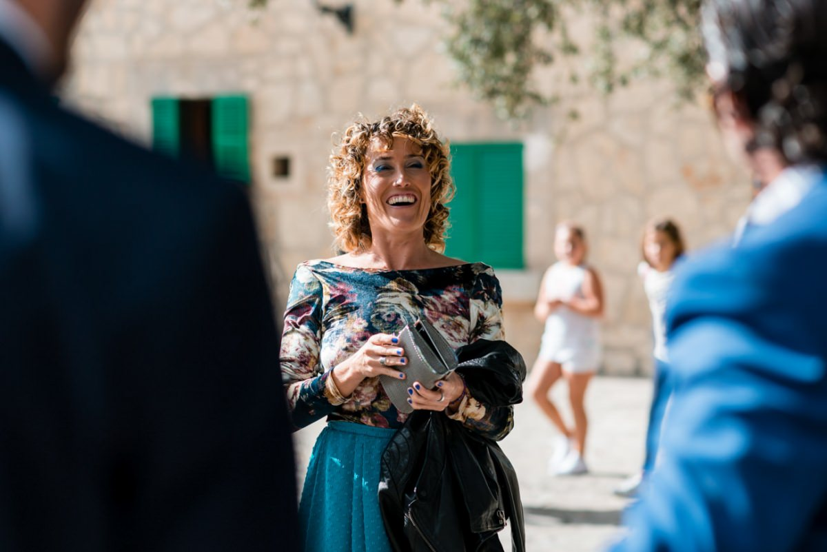 miguel arranz wedding photography Boda Reina y Carlos 038