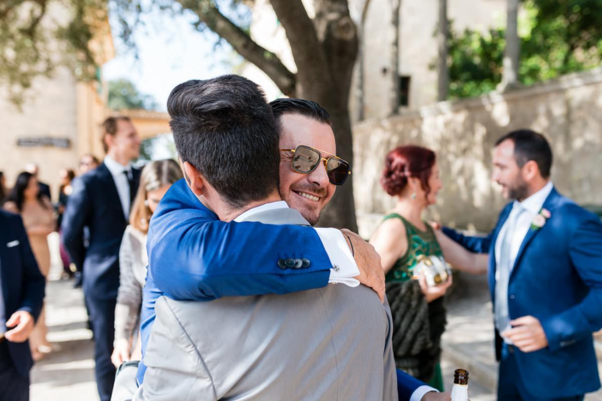 miguel arranz wedding photography Boda Reina y Carlos 039