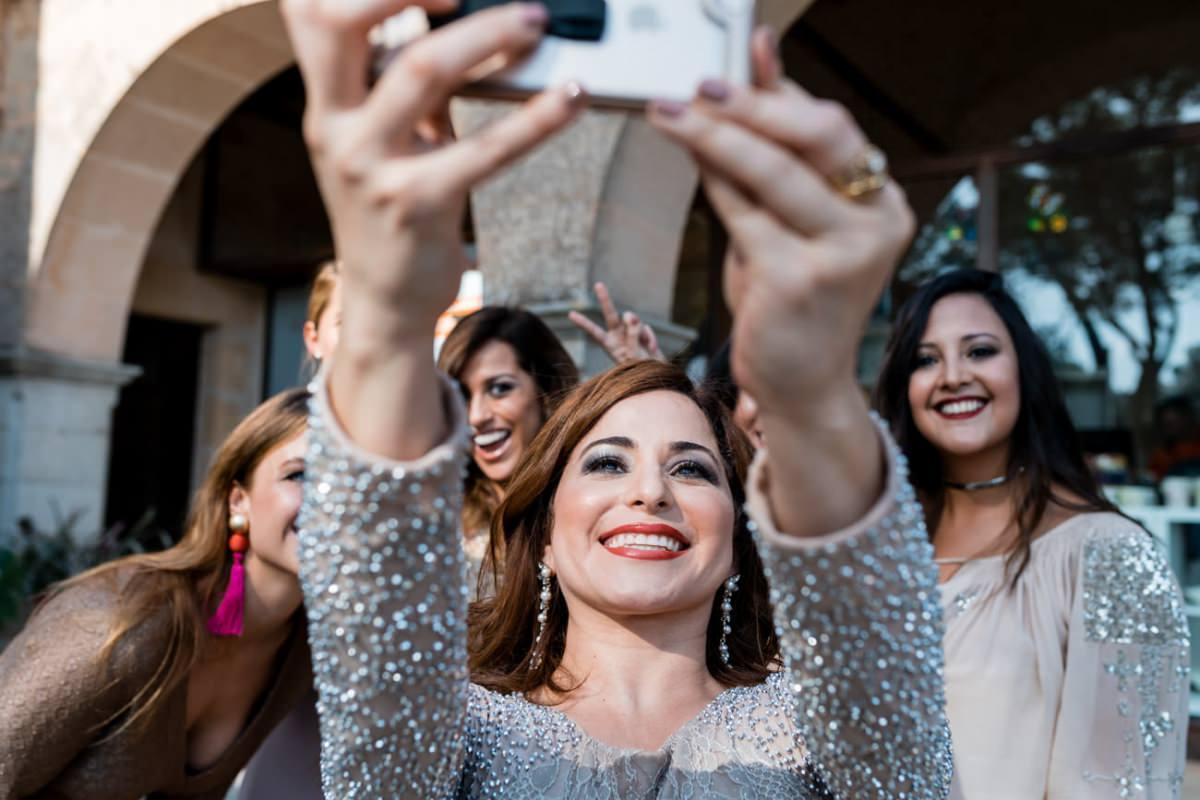 miguel arranz wedding photography Boda Reina y Carlos 040