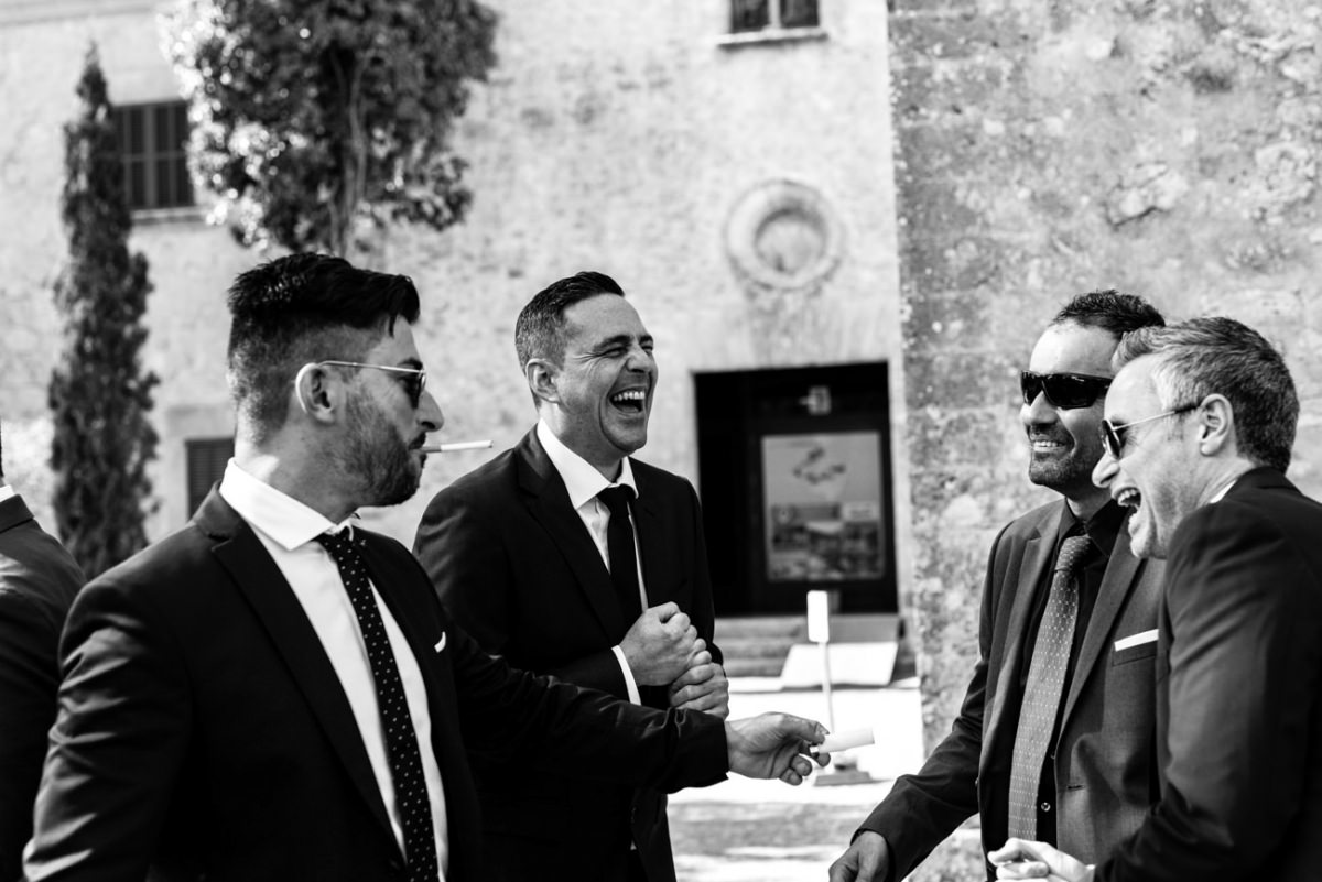 miguel arranz wedding photography Boda Reina y Carlos 041