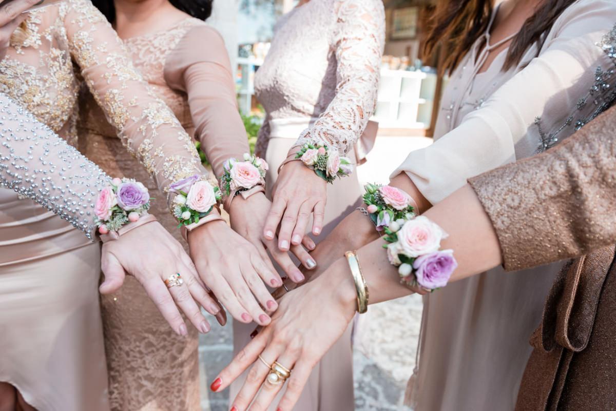 miguel arranz wedding photography Boda Reina y Carlos 042