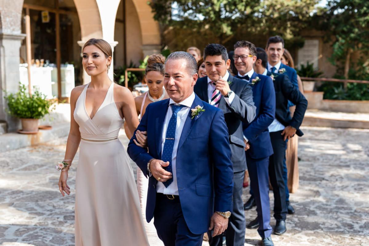 miguel arranz wedding photography Boda Reina y Carlos 043