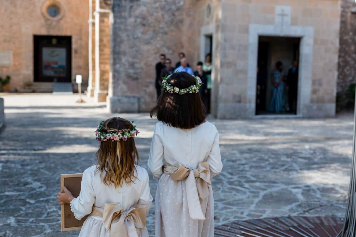 miguel arranz wedding photography Boda Reina y Carlos 045