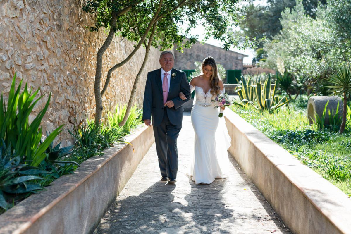 miguel arranz wedding photography Boda Reina y Carlos 046