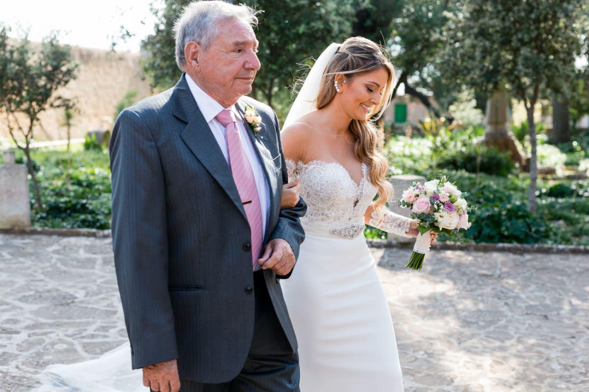 miguel arranz wedding photography Boda Reina y Carlos 047