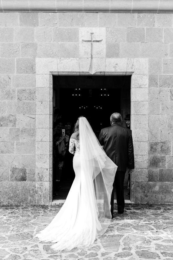 miguel arranz wedding photography Boda Reina y Carlos 048