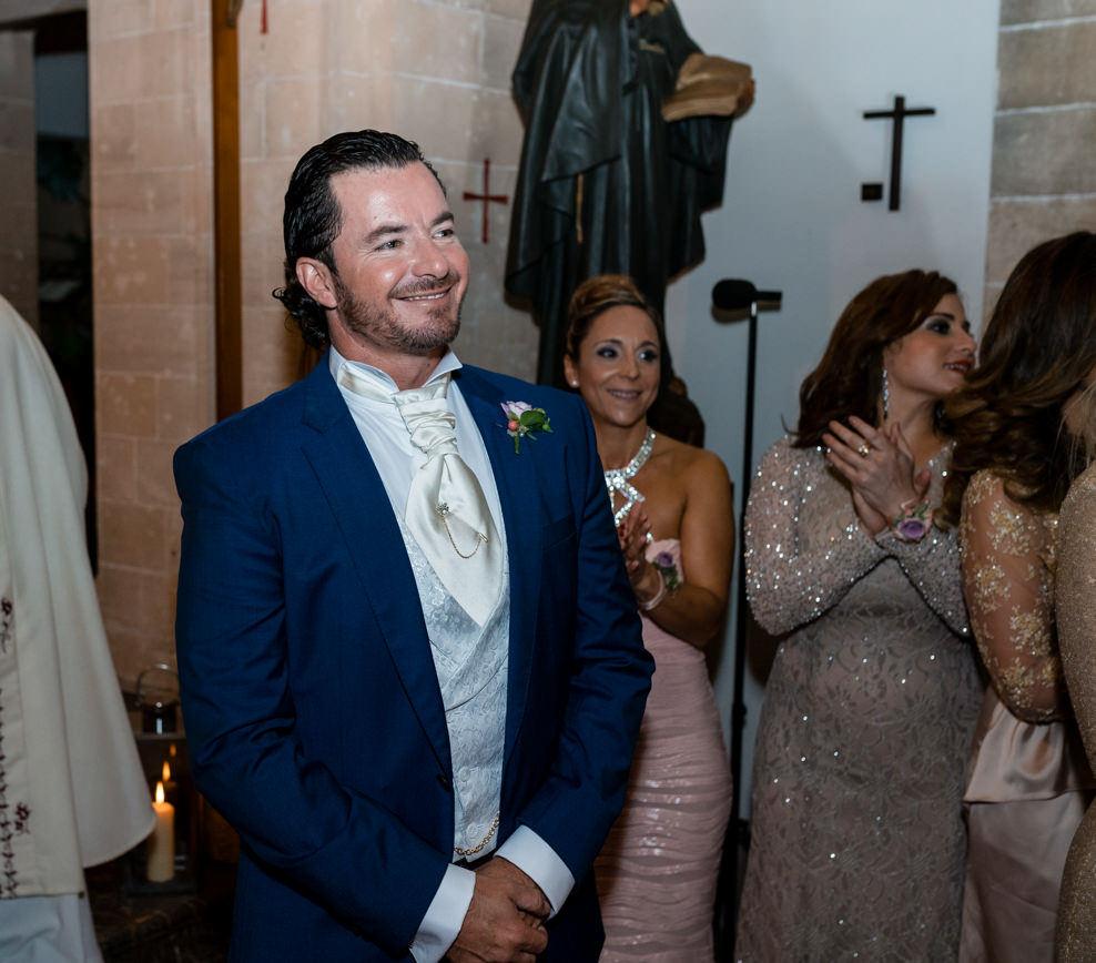miguel arranz wedding photography Boda Reina y Carlos 049