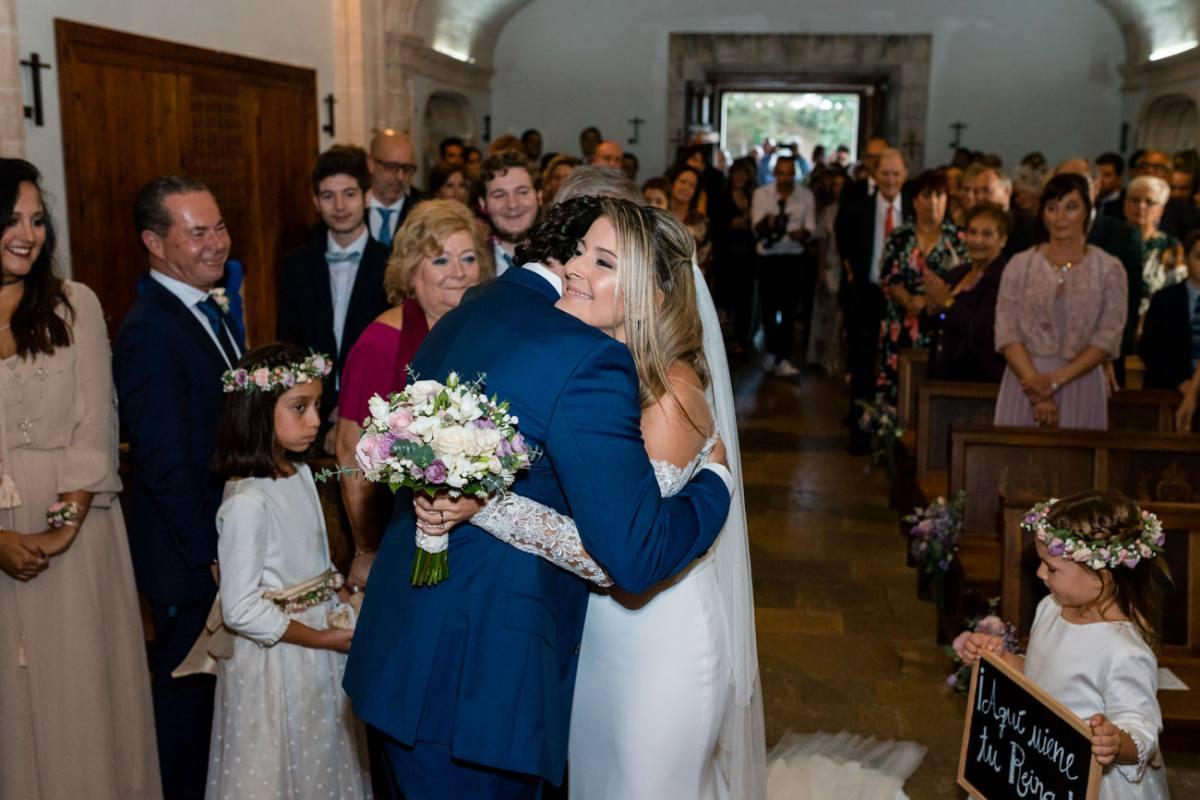 miguel arranz wedding photography Boda Reina y Carlos 050