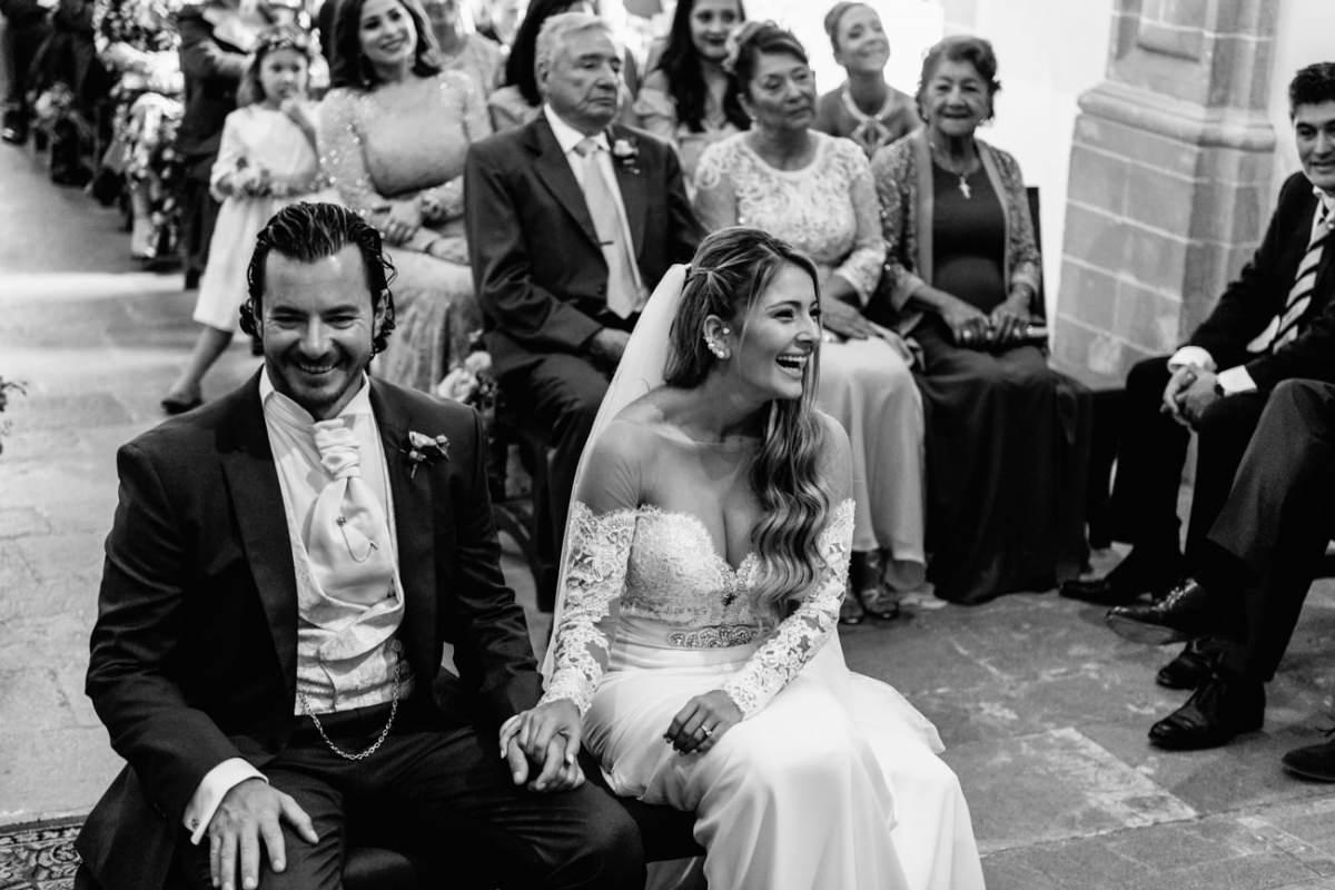 miguel arranz wedding photography Boda Reina y Carlos 051
