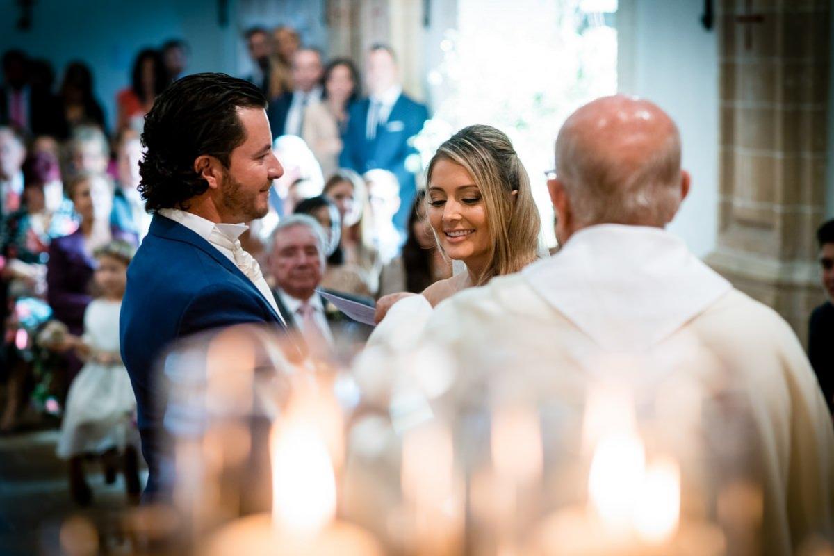 miguel arranz wedding photography Boda Reina y Carlos 052