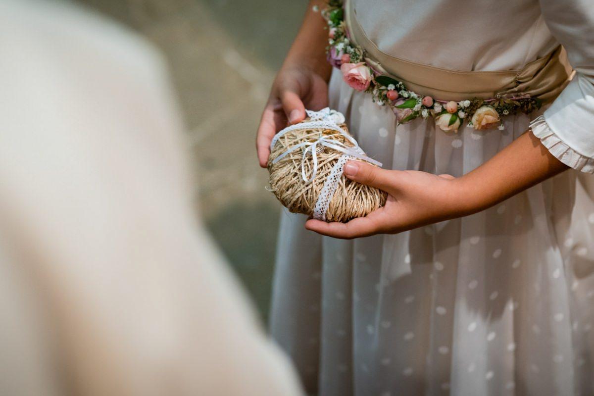 miguel arranz wedding photography Boda Reina y Carlos 053