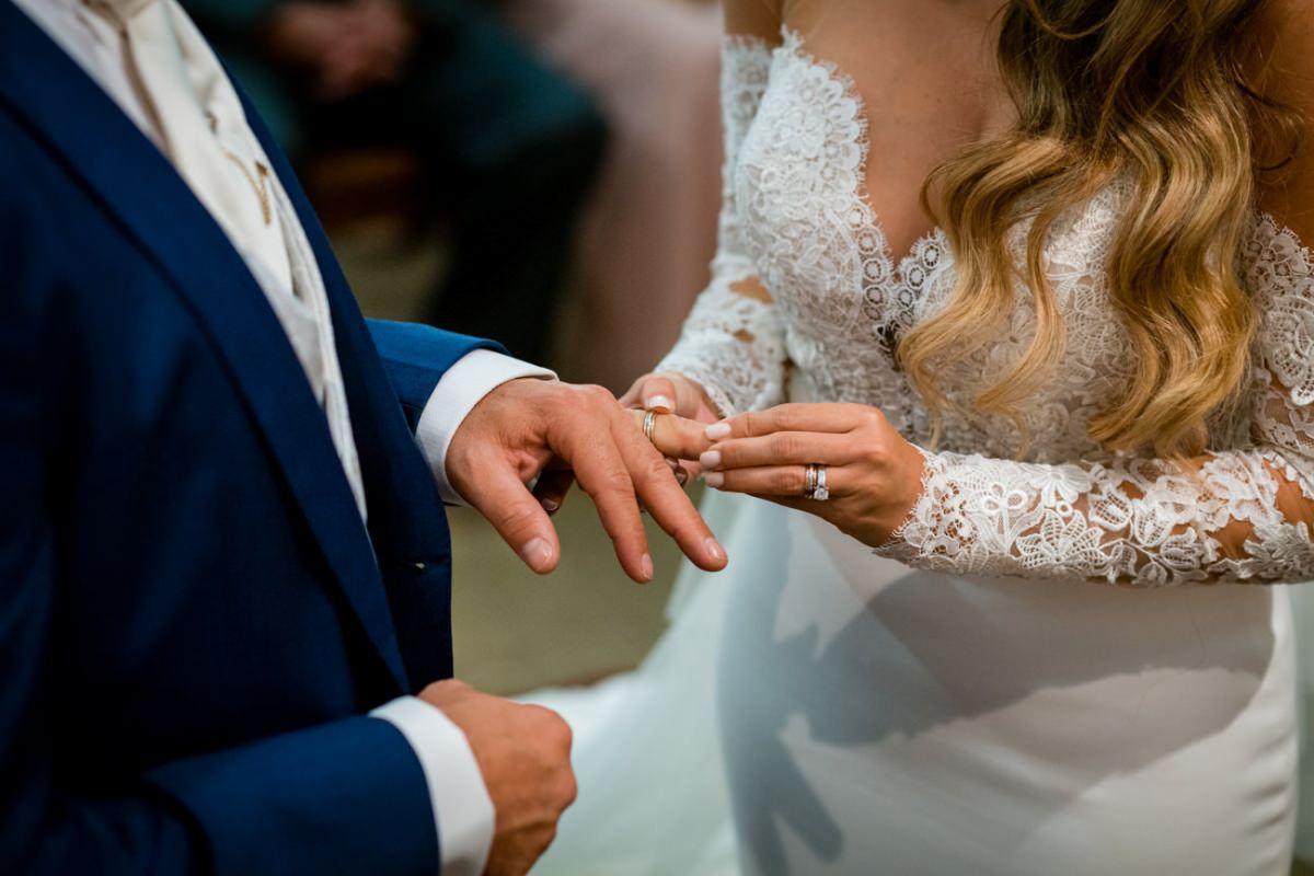 miguel arranz wedding photography Boda Reina y Carlos 055