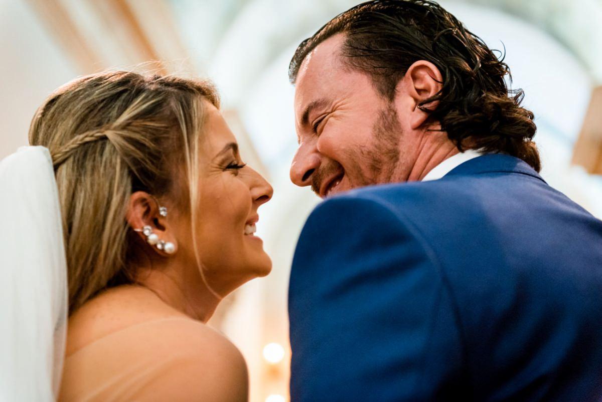 miguel arranz wedding photography Boda Reina y Carlos 056