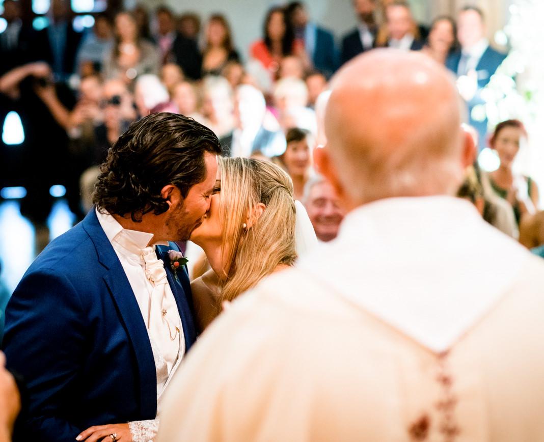 miguel arranz wedding photography Boda Reina y Carlos 057