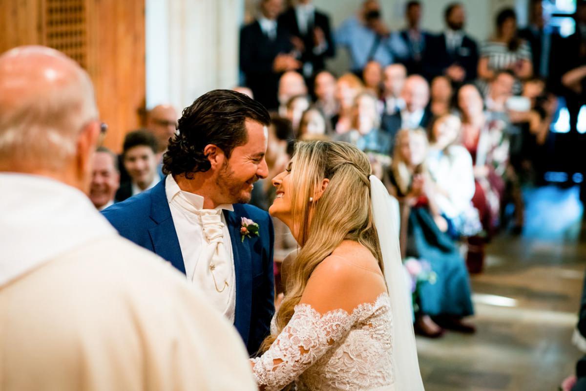 miguel arranz wedding photography Boda Reina y Carlos 058