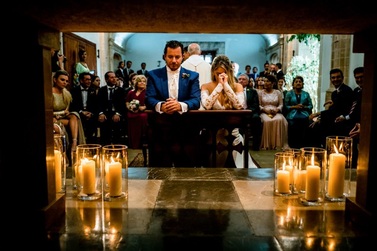 miguel arranz wedding photography Boda Reina y Carlos 060