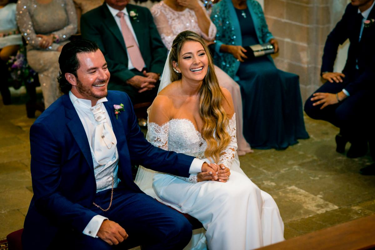 miguel arranz wedding photography Boda Reina y Carlos 061