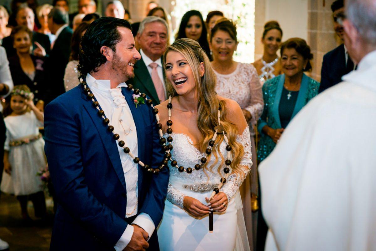 miguel arranz wedding photography Boda Reina y Carlos 063