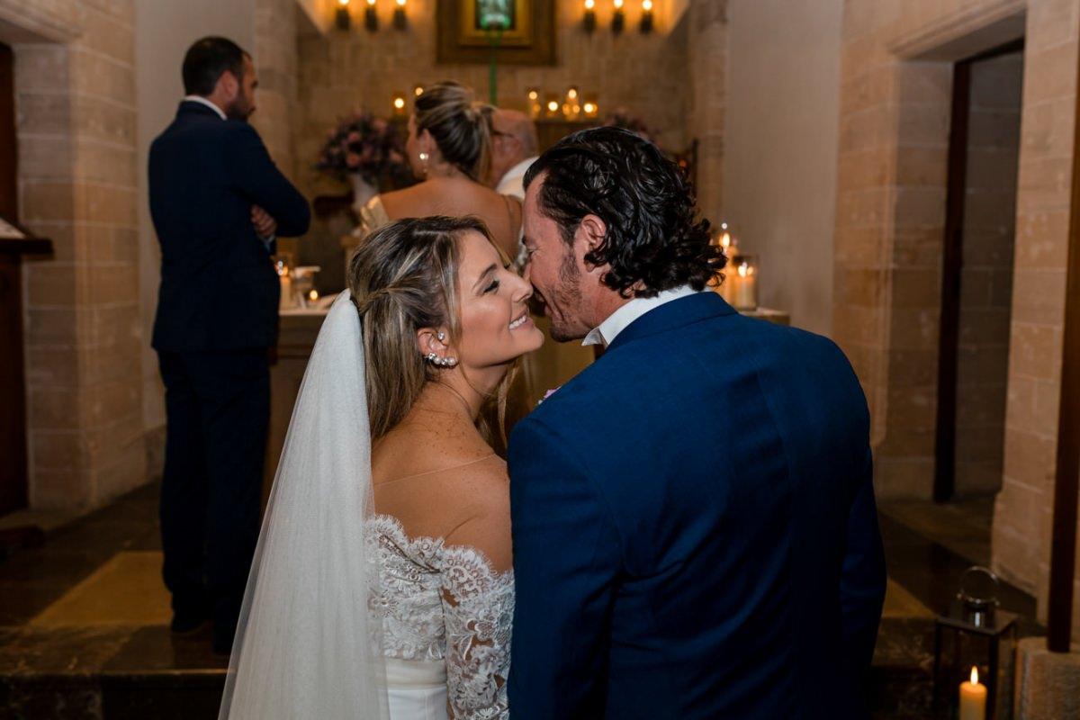 miguel arranz wedding photography Boda Reina y Carlos 064
