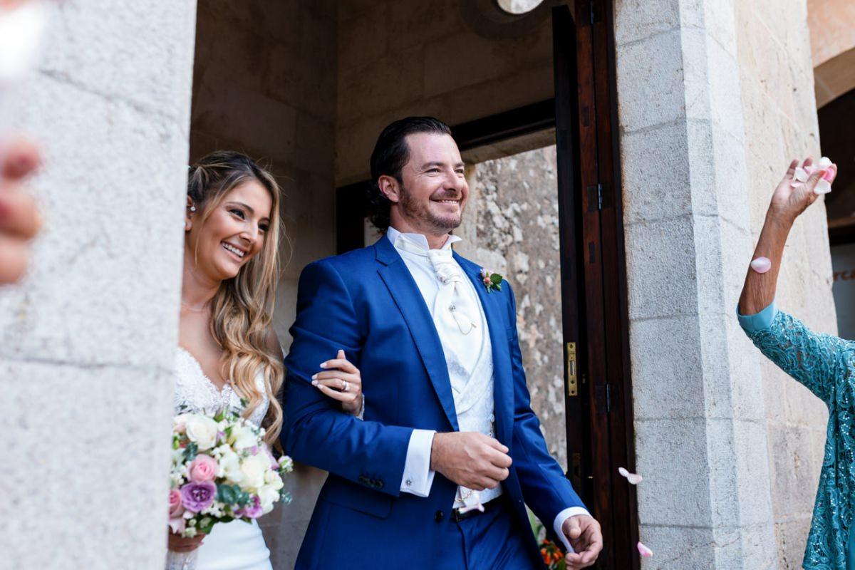 miguel arranz wedding photography Boda Reina y Carlos 065
