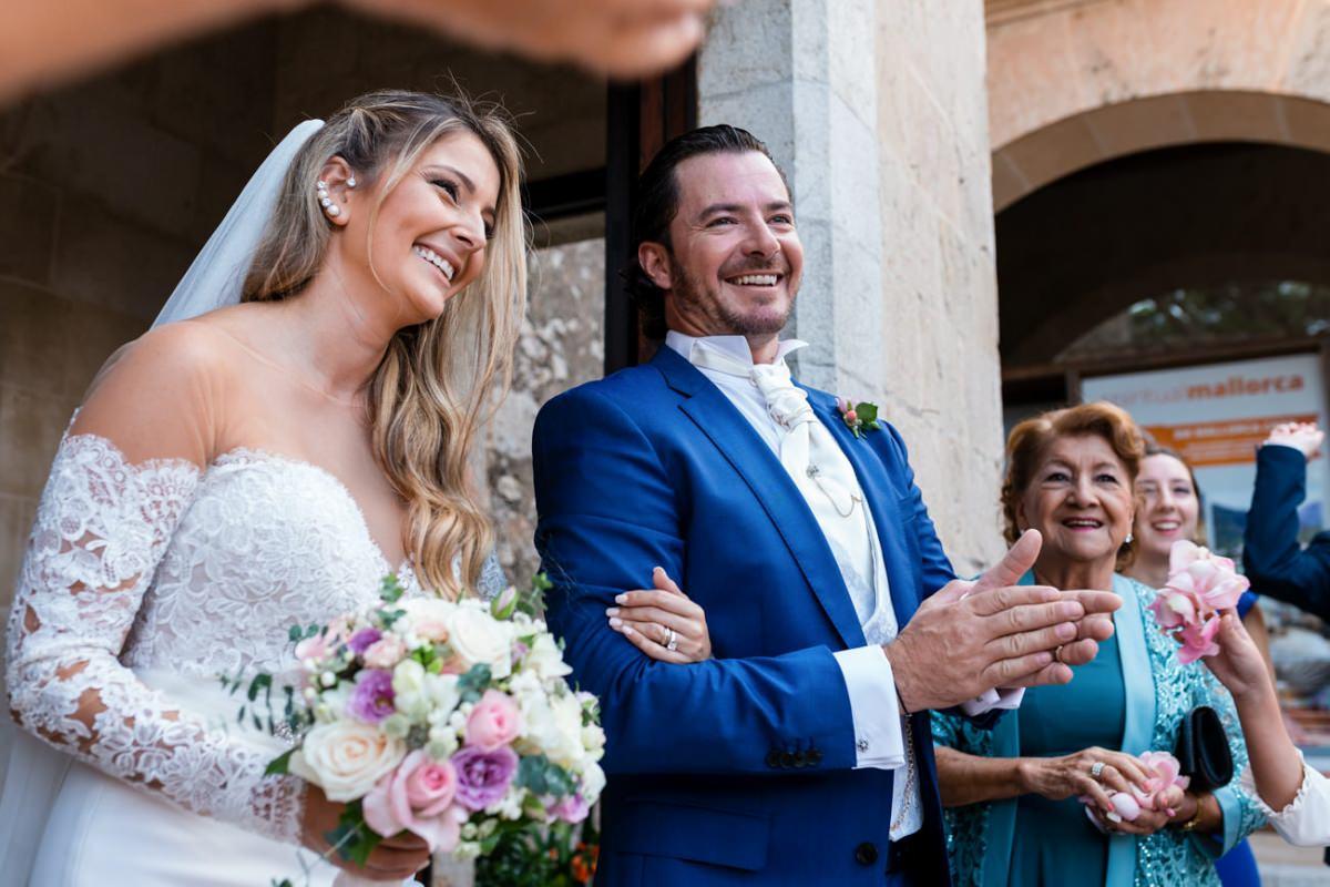 miguel arranz wedding photography Boda Reina y Carlos 066