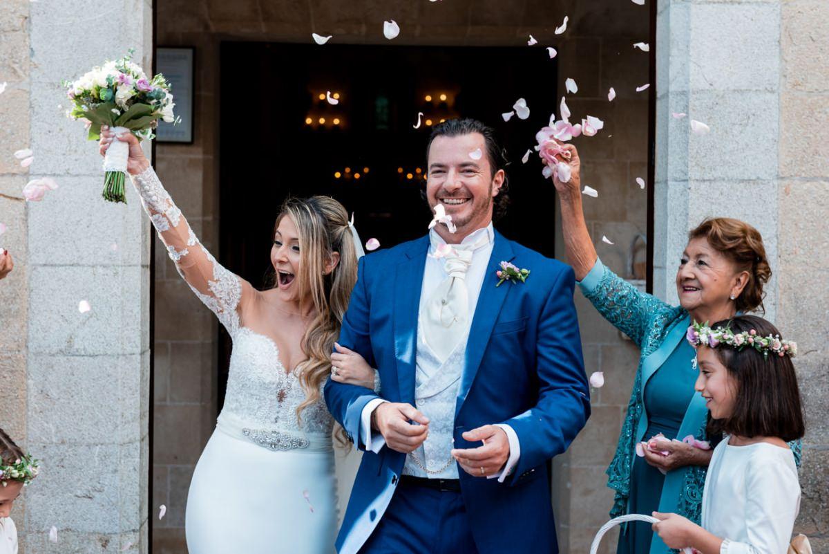 miguel arranz wedding photography Boda Reina y Carlos 067