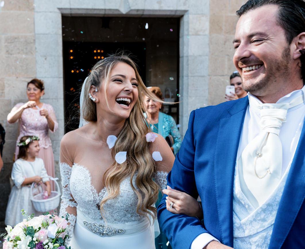 miguel arranz wedding photography Boda Reina y Carlos 068