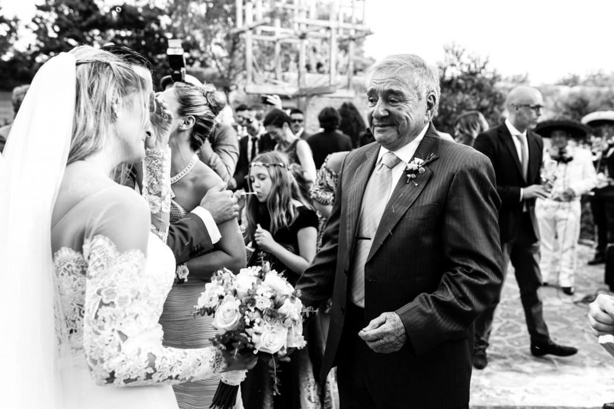 miguel arranz wedding photography Boda Reina y Carlos 069