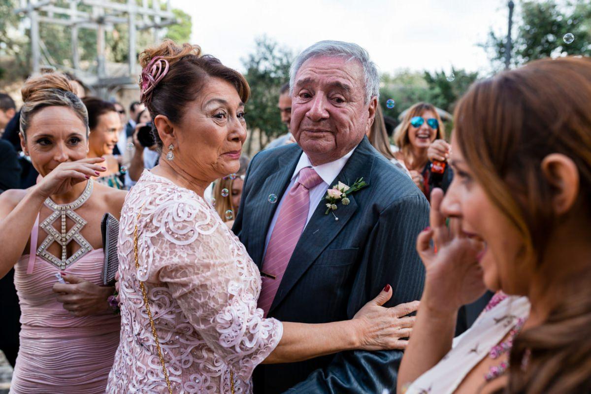 miguel arranz wedding photography Boda Reina y Carlos 070