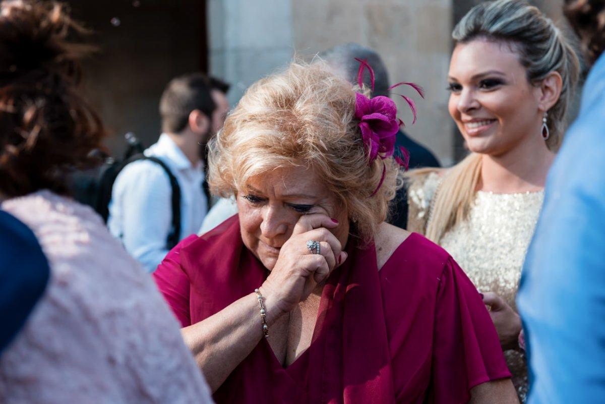 miguel arranz wedding photography Boda Reina y Carlos 072