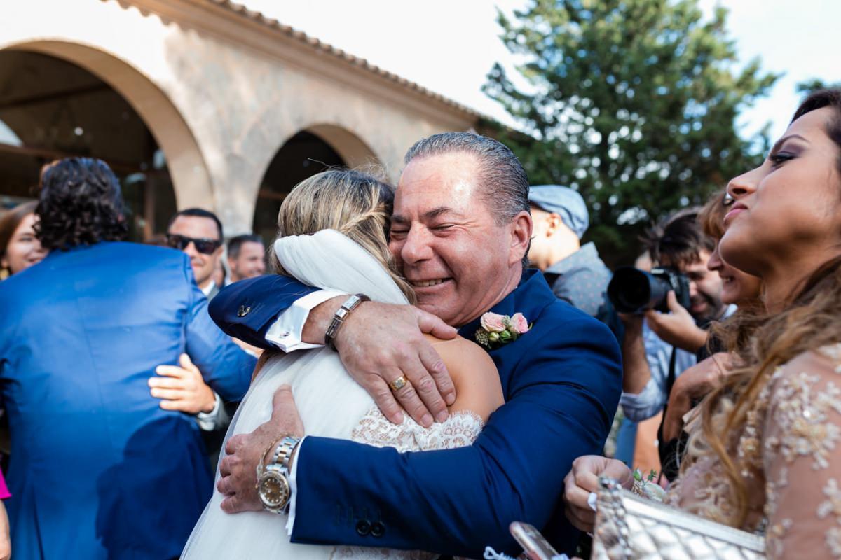 miguel arranz wedding photography Boda Reina y Carlos 074