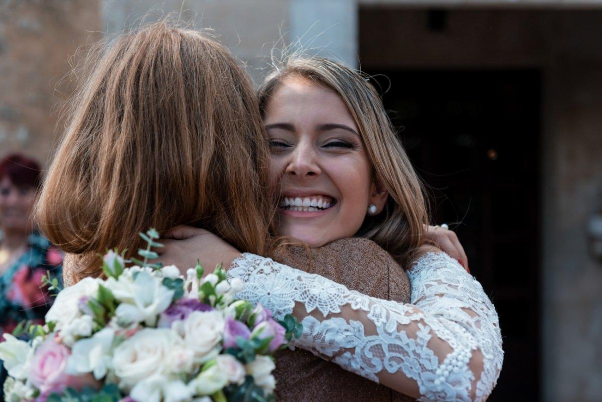 miguel arranz wedding photography Boda Reina y Carlos 075