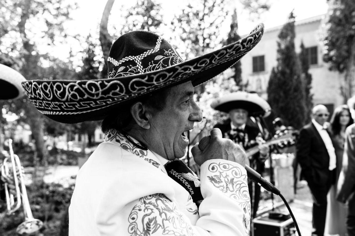miguel arranz wedding photography Boda Reina y Carlos 076