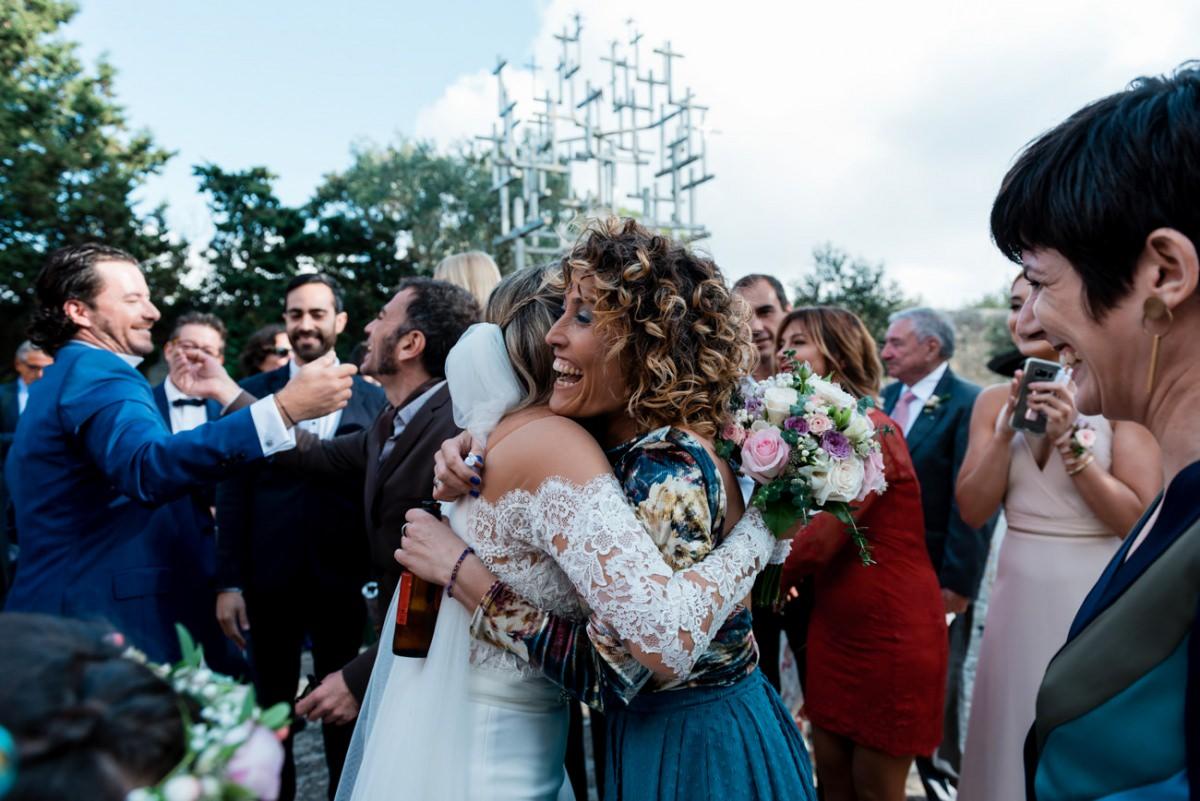 miguel arranz wedding photography Boda Reina y Carlos 079