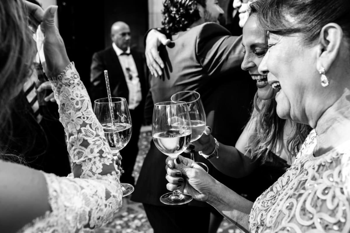 miguel arranz wedding photography Boda Reina y Carlos 080
