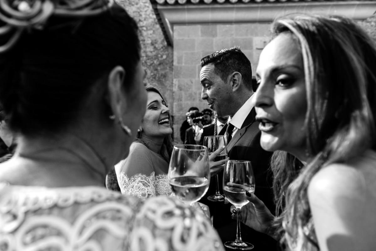 miguel arranz wedding photography Boda Reina y Carlos 081