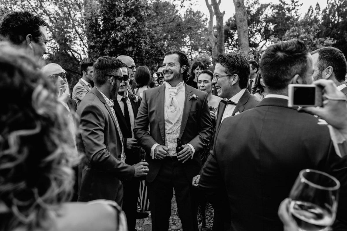 miguel arranz wedding photography Boda Reina y Carlos 082