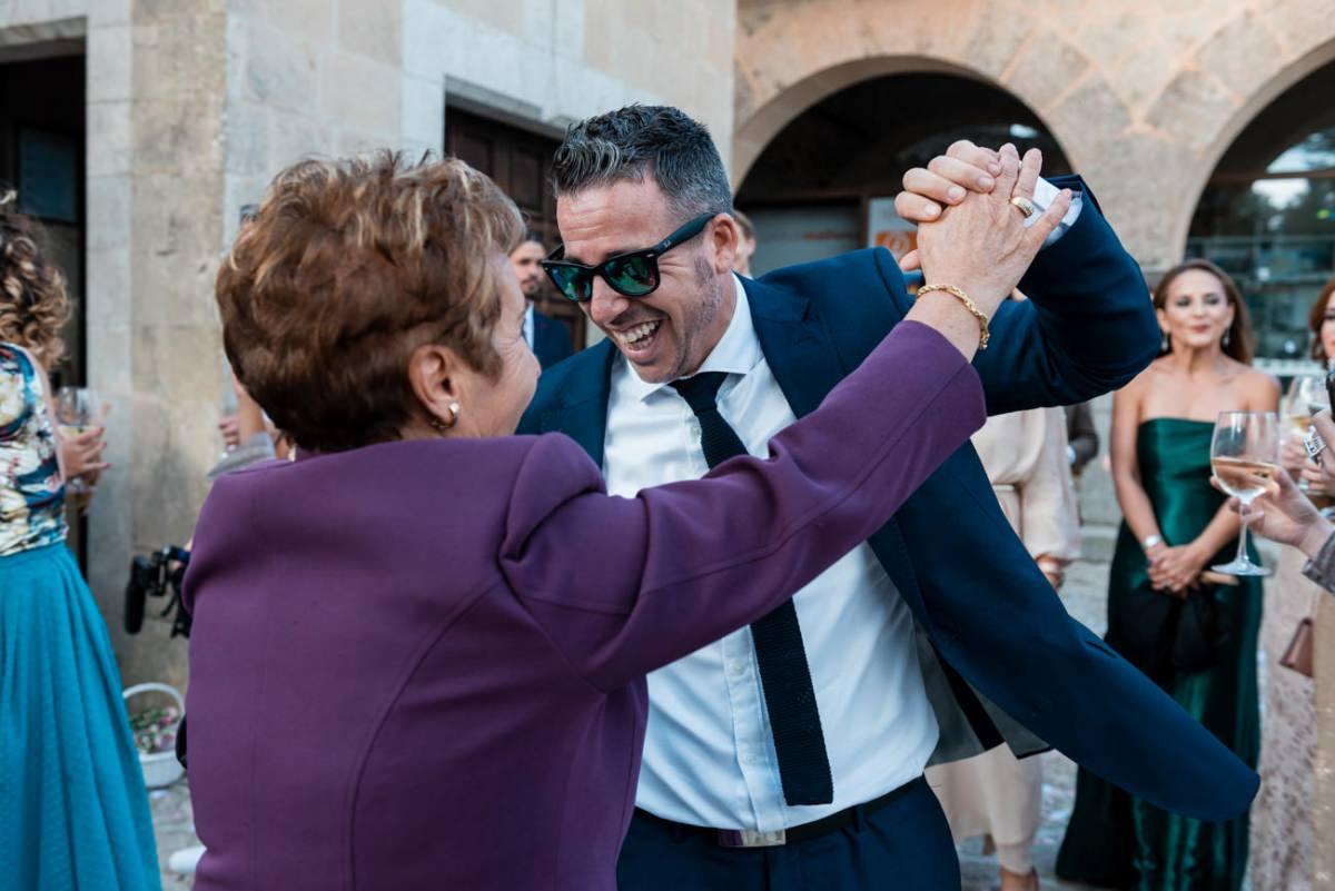 miguel arranz wedding photography Boda Reina y Carlos 084