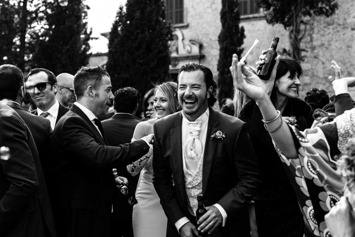 miguel arranz wedding photography Boda Reina y Carlos 085